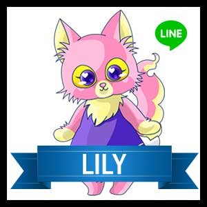 LILY